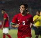 Evan Dimas Masuk Skuat Piala AFF