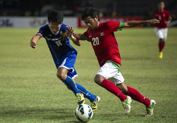Tekuk Filipina, Timnas U-19 Belum Aman