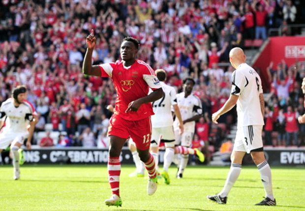 AFC Leopards to pursue Wanyama compensation fee