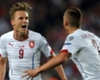Euro 2016 Team Guide: Czechs look to domestic stars to recreate former glories