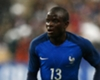 Rami and Kante to miss quarter-finals