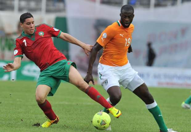 Ivory Coast-Senegal Preview: Elephants on qualification brink