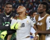 Can Ghana end their long Afcon drought?