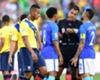 Lessons from Brazil-Ecuador draw