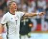 Bastian Schweinsteiger: Jetzt oder nie