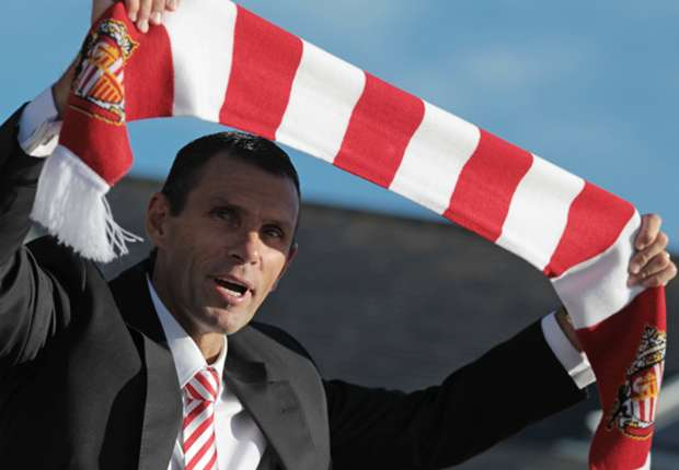 Poyet out to cause more Newcastle heartache
