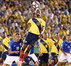 BGT: Cinco lições de Brasil vs Equador