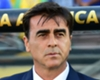Ecuador boss Quinteros furious at disallowed goal in Brazil stalemate