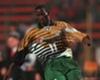 Mkhalele & his Top5 for #GoalPSLPOTS