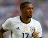 Boateng dismisses injury fears