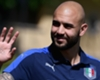 West Ham close in on Juventus striker Zaza