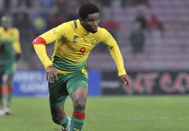 Tunisia-Cameroon Preview: Eto'o back for the visitors