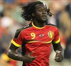 Group H: Belgium's dark-horse tag intact