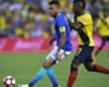 """VIDEO - Alves: """"Non conta solo risultato"""""""