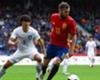 Alba veut oublier le Mondial 2014