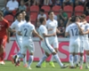 Czech Rep 1-2 South Korea: 10-man Czechs