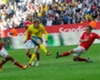 Sweden 3-0 Wales: Coleman's men winless in four ahead of Euros