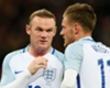 Rooney snubs Messi in FIFA votes