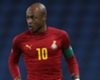 World Cup qualifying: Hope for Ghana?