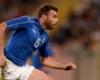 Andrea Barzagli Diklaim Pensiun Di Juventus