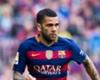 Alves: Barca was 'too easy'
