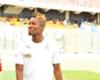 Asamoah Gyan set for high-profile new strike partner?