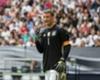 Berpotensi Jadi Kapten, Manuel Neuer Kalem