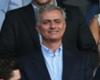 Mourinho predijo el fracaso de Benítez y apostó por Klopp para el Real Madrid