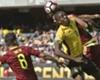 Tomas Rincon Clayton Donaldson Wilker Romero Jamaica Venezuela Group C Copa America Centenario 05062016