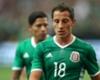 PSV staat Mexicanen niet af