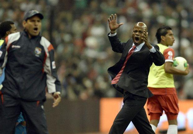 Dely Valdés tira en contra del arbitraje