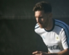 Injured Messi will still be key