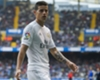 James urged to leave Real Madrid