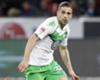Leistungsträger verlässt Wolfsburg
