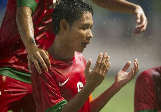 Asean teams in tough AFC U19 Championship draw