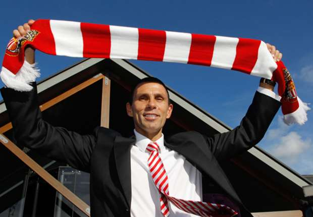 Poyet will give Sunderland squad a chance to impress