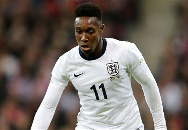 Welbeck will benefit from Arsenal switch - Hodgson
