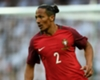 Bruno Alves completes Cagliari move