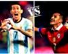 Sanchez-Di Maria, qui est le plus fort ?
