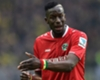 """Salif Sane will in die Bundesliga"""