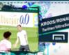 Social Snap: Kroos als Ronaldo