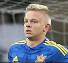 ZINCHENKO: Man City signal their intent