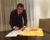 Arruabarrena vuelve a dirigir: será el entrenador de Al Wasl