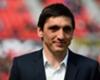 Korkut übernimmt Traineramt beim 1. FC Kaiserslautern