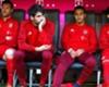 FCB: Der spanische Abgang?