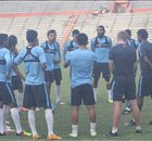 India's USA tour off; Bhutan, Puerto Rico friendlies on
