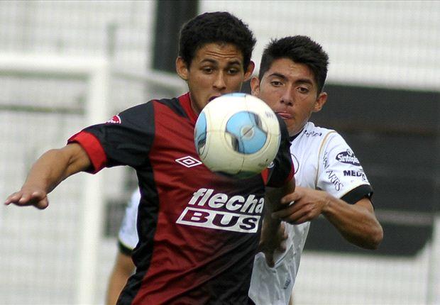 All Boys 0-0 Colón: Mario Sciaqua debutó con empate