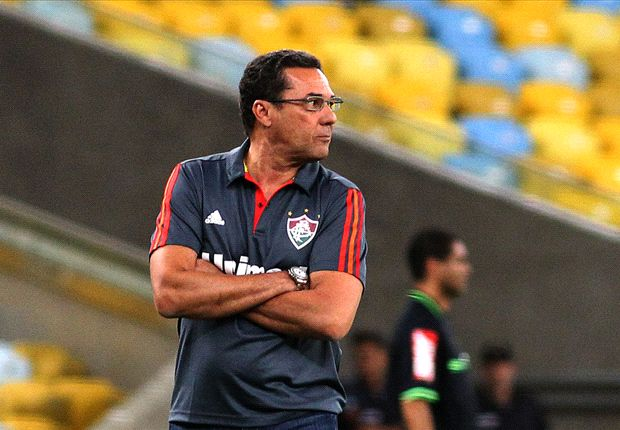 Luxemburgo: Diving is part of football