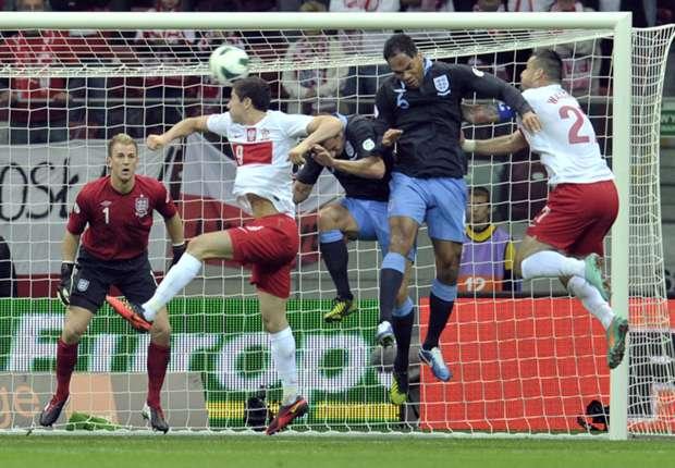 Lewandowski fears repeat of Hart's Champions League heroics
