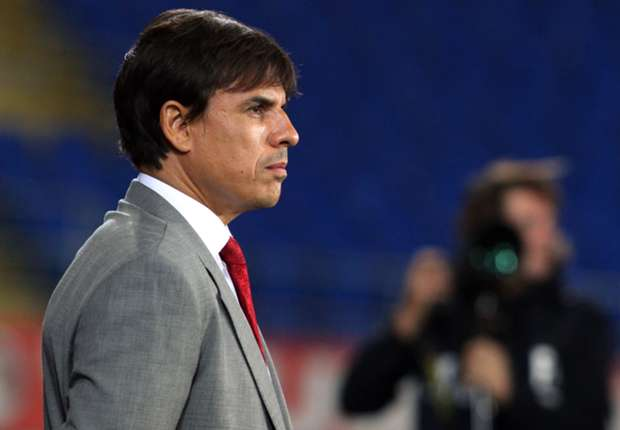 Belgium 'have a real outside chance' of World Cup glory - Chris Coleman